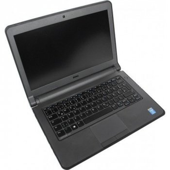 Ноутбук Dell Latitude 3340-Intel-Core-i5-4200U-1.6GHz-4Gb-DDR3-500Gb-HDD-W13.3-Web-(B)- Б/В