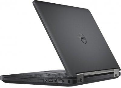 Ноутбук Dell Latitude E5440-Intel Core-i5-4310U-2,00GHz-4Gb-DDR3-500Gb-HDD-W14-Web-(B-)- Б/B