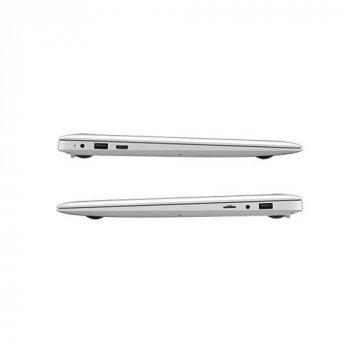 Ноутбук ARCHOS 140 Cesium AC140CSV5-Intel Atom x5-Z8350-1,44GHz-2Gb-DDR3-32Gb-SSD-W14-Web-(A)- Б/В