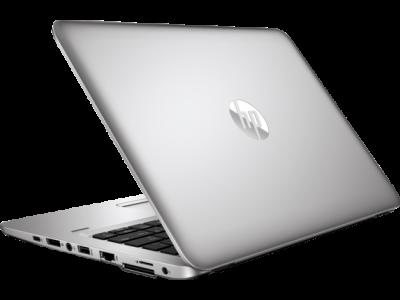 Ноутбук HP EliteBook 725 G3-AMD Pro A12-8800B-2,10GHz-8Gb-DDR3-256Gb-SSD-W12.5-IPS-FHD-Web-(B)- Б/В