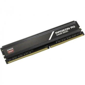 Оперативна пам'ять AMD R9416G3000U2S-U (R9416G3000U2S-U)