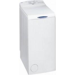 Стиральная машина Whirlpool AWE4519