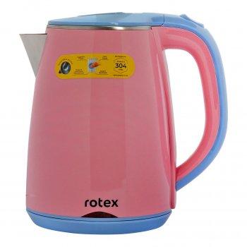 Rotex RKT 56-PB