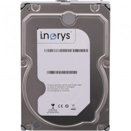 i.norys 500Gb (INO-IHDD0500S2-D1-5908)