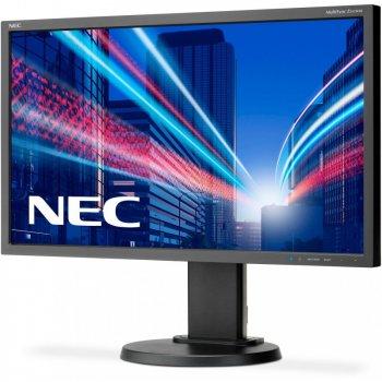 NEC E243WMi black (60003681)