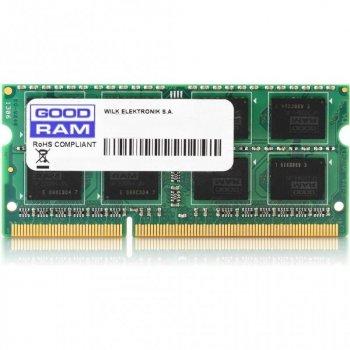 GoodRAM GR1600S3V64L11S/4G (GR1600S3V64L11S/4G)