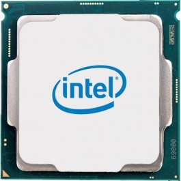 Intel BX80684I59400F (BX80684I59400F)