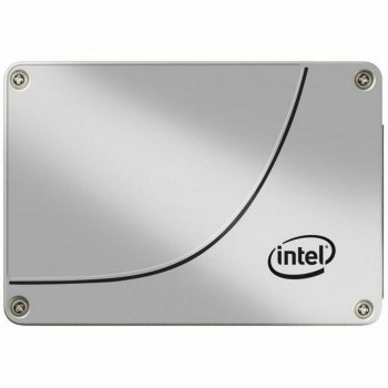 Intel D3-S4510 1.92 TB (SSDSC2KB019T801)