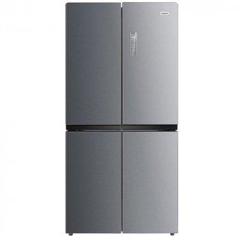 Холодильник Liberty DSBS-540 X