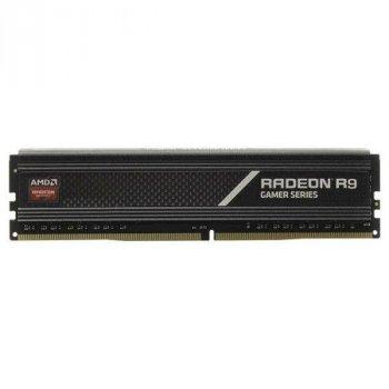 Оперативна пам'ять AMD R9S416G3206U2S (R9S416G3206U2S)