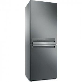 Холодильник Whirlpool BTNF 5322 OX