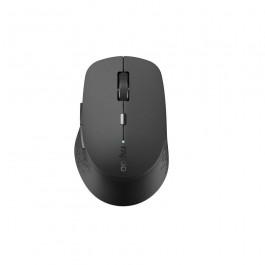 Rapoo M300 Silent Grey USB (M300 Silent)