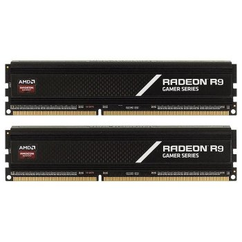 Оперативна пам'ять AMD R9S48G3000U1K (R9S48G3000U1K)
