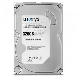 i.norys 5900rpm 8MB INO-IHDD0320S2-D1-5908 (INO-IHDD0320S2-D1-5908)