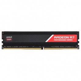 AMD R9S48G3000U2S (R9S48G3000U2S)