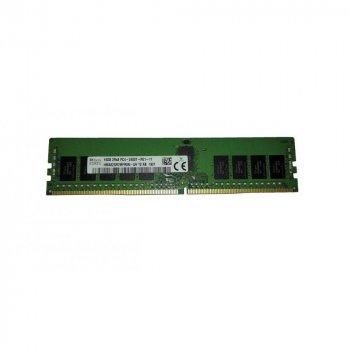 Оперативна пам'ять Hynix HMA82GR7MFR8N-UH (HMA82GR7MFR8N-UH)