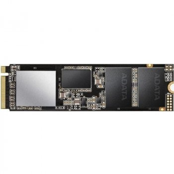 SSD-диск ADATA XPG SX8200 Pro ASX8200PNP-512GT-C (ASX8200PNP-512GT-C)