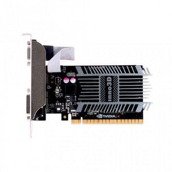 Відеокарта Inno3D GeForce GT 710 (N710-1SDV-D3BX)