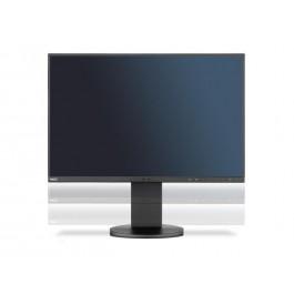 NEC EA245WMi-2 Black (214644)