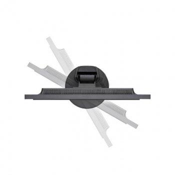 Монітор NEC E241N (60004222)