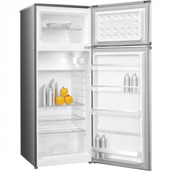 Холодильник Liberty HRF-230 X