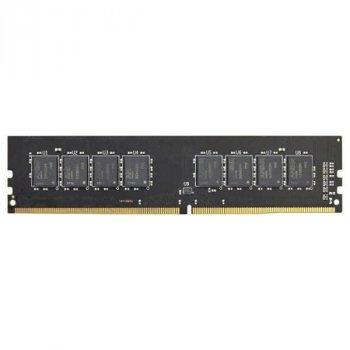 Оперативна пам'ять AMD R744G2606U1S-U (R744G2606U1S-U)
