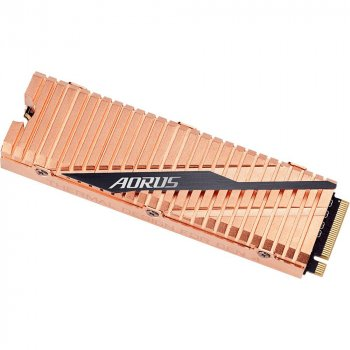 SSD-диск GIGABYTE GP-ASM2NE6200TTTD (GP-ASM2NE6200TTTD)