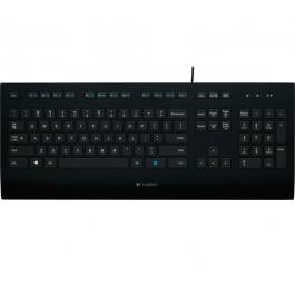 Logitech K280e (920-005215)