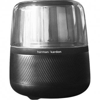 Акустична система Harman/Kardon Allure