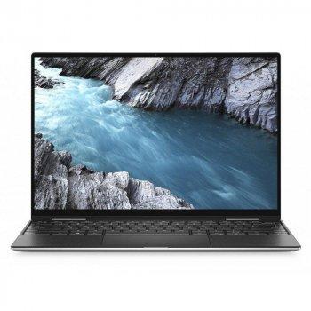 Ноутбук Dell XPS 13 7390 (P5QPQQF)