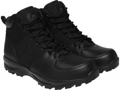 Ботинки Nike Manoa 456975-001
