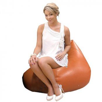 Кресло Belle Груша 2 70