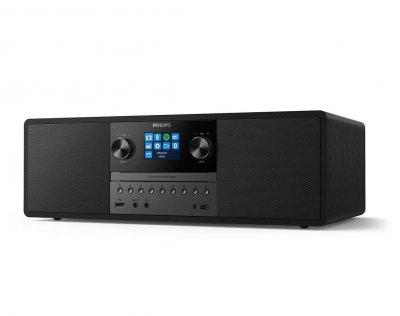 Музыкальный центр - микросистема Philips TAM6805