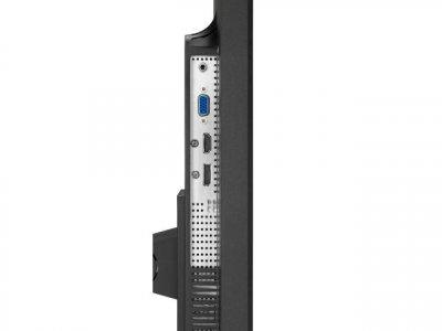 Монітор 27 NEC E271N Black (60004496) Б/У