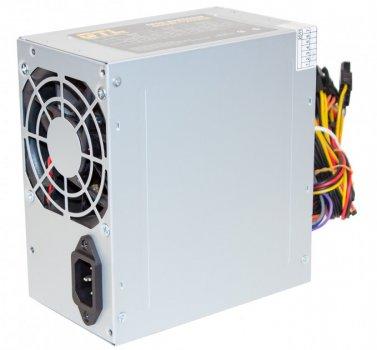 Блок питания GTL 500W (GTL-500-80)