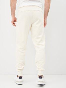 Спортивные штаны Puma Ess+ Embroidery Logo Pants 58718799 White
