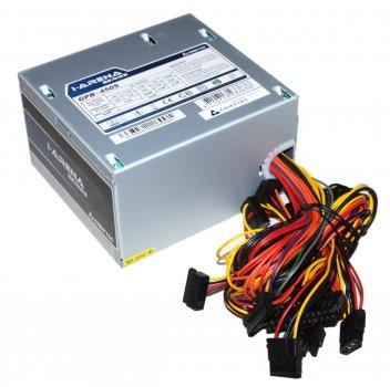 Блок живлення CHIEFTEC 450W (GPB-450S)