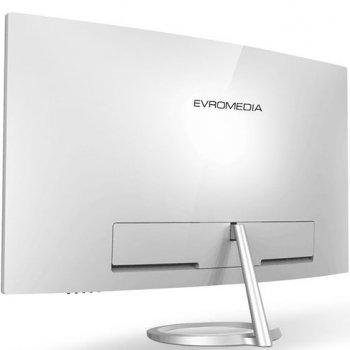 Монитор Evromedia M-32