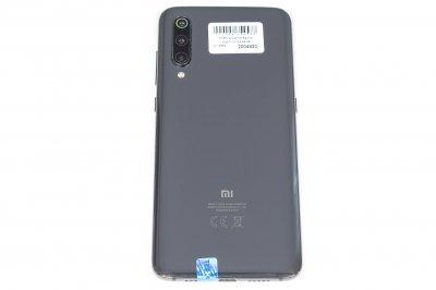 Мобільний телефон Xiaomi Mi 9 6/64GB 1000006354588 Б/У