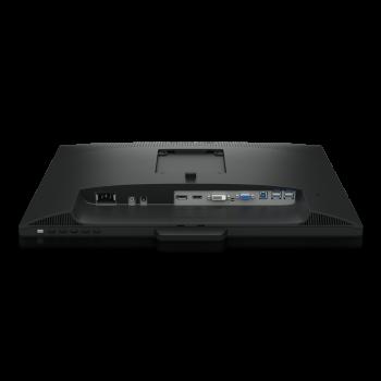 Монітор 25 Benq BL2581T Black (9H.LHNLB.QBE) Б/У