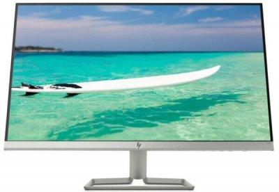 Монітор HP 27f Display (2XN62AA) Б/У