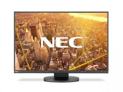 Монітор 24 NEC EA245WMi-2 Black (60004486) Б/У
