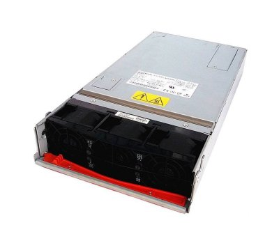 Блок питания для сервера IBM 39Y7364 2900 Вт