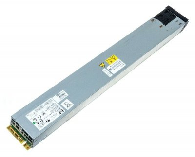 Блок питания для сервера HP 373701-001 2000 Вт