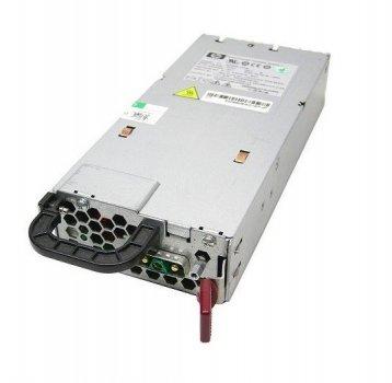 Блок живлення для сервера HP 1200 Вт 656364-B21
