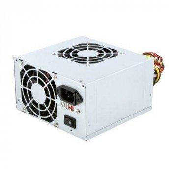 Блок живлення для сервера HP 350 Вт 776442-B21