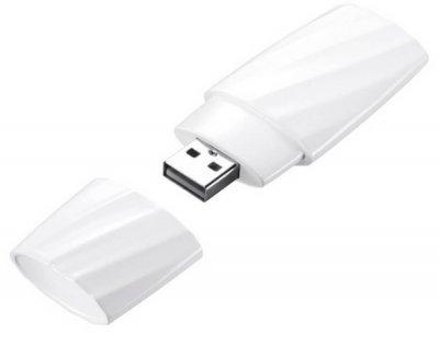 Модуль Wi-Fi IDEA USB MT7682 (TR) _SARDIUS