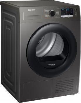 Сушильний автомат SAMSUNG DV90TA040AX/UA