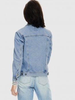 Джинсова куртка Garcia Jeans GS100281-4995