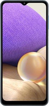 Мобільний телефон Samsung Galaxy A32 4/64 GB Blue